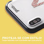 Hero mobile 3