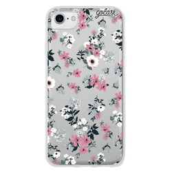 Lovely Floral Phone Case