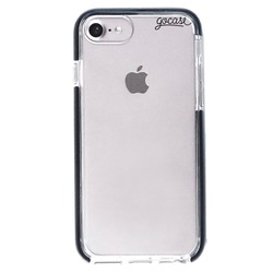 Capinha para celular Capinha para celular Anti-Impacto - Clear