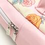 Bff floral esquerda detalhe1x1