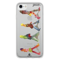 Beatles Phone Case