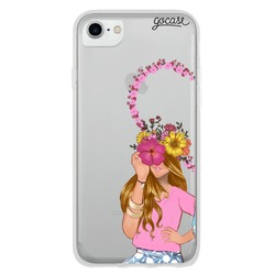 BFF - Bloom (LEFT) Phone Case