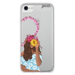 BFF -Bloom (RIGHT) Phone Case