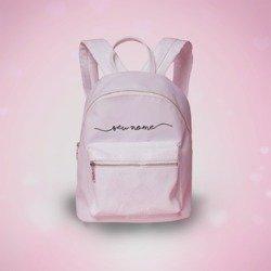 Minibag Gocase - Pink Basic