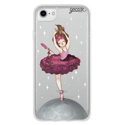 Ballet Everywhere Customizable Phone Case