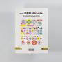Sketchbook kit6