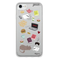 Essentials Phone Case