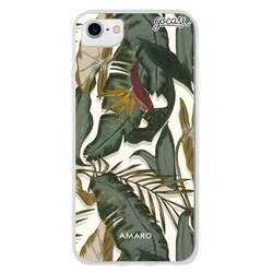 Capinha para celular Tropical Forest By Amaro