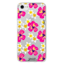 Surf Flower Phone Case