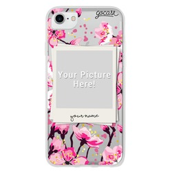 Picture - Cherry Blossom Phone Case