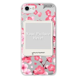 Picture - Cherry Petals  Phone Case