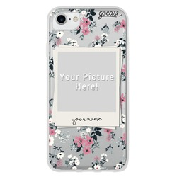 Picture - Lovely Flowers Phone Case