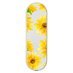 Gogrip - GoGrip - Sunflower