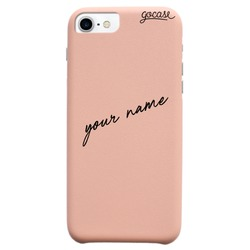 Royal Rose Signature Phone Case