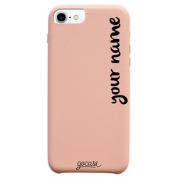 Royal Rose - Case With A Name Phone Case