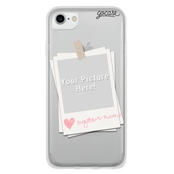 Picture - Since Phone Case
