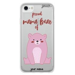 Baby Mama Phone Case