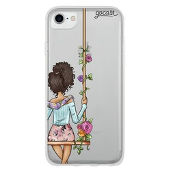 Coque BFF - Floral (Right)