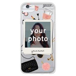 Picture - Fashion Phone Case