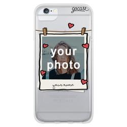 reputable site 196e0 d90f3 Frame Wallet Phone Case - Gocase