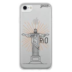 Rio Phone Case