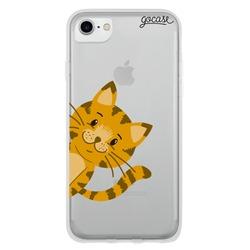 Kitten Phone Case
