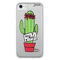 Free Hugs  Phone Case