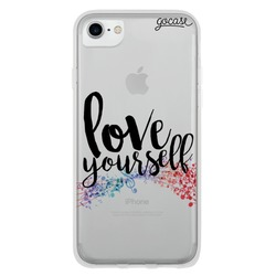Yourself Phone Case