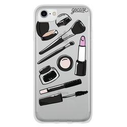 Beauty Care Phone Case
