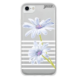 Daisy Flower Phone Case