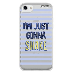 Gonna Shake Phone Case