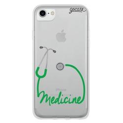 Medicine Phone Case