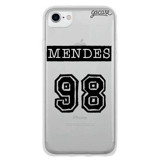 Mendes 98