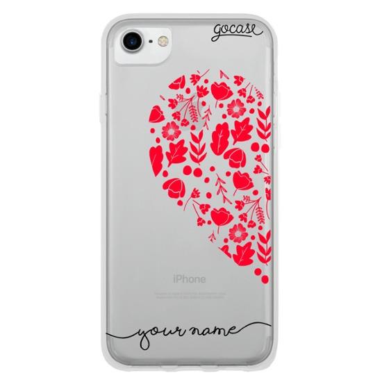 Hearts Love (Left)
