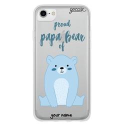 Baby Papa Phone Case