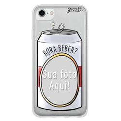 Capinha para celular Picture - Happy Hour