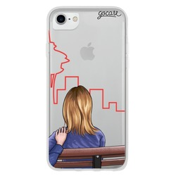 BFF - Meredith Phone Case
