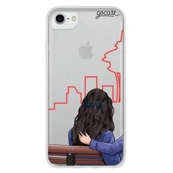 BFF - Cristina Phone Case