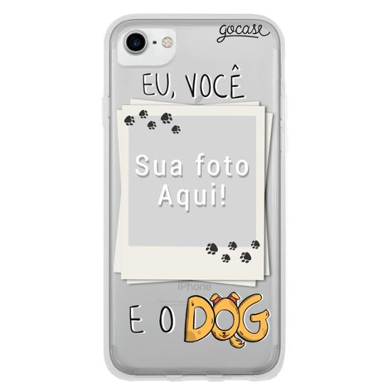 Picture - Eu, Você e o Dog
