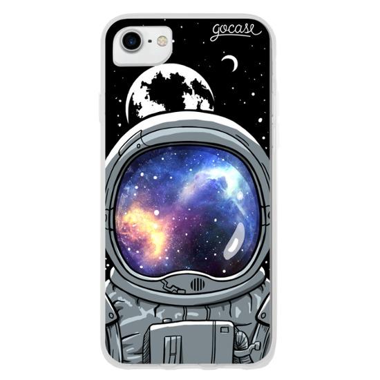 Viajante Espacial