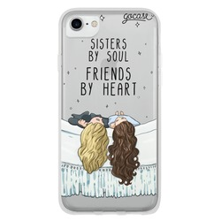 Sisters Phone Case