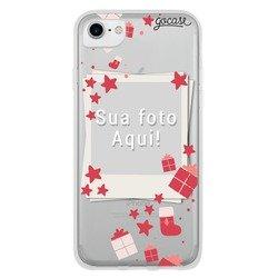 Capinha para celular Picture - Natal