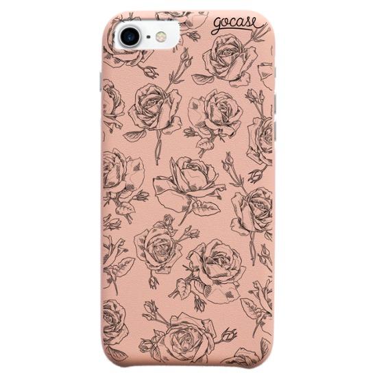 Fascino - Rosas Delicadas