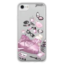 Make and Perfume Phone Case