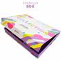 Images box3