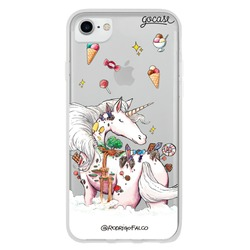 Sweetness Phone Case
