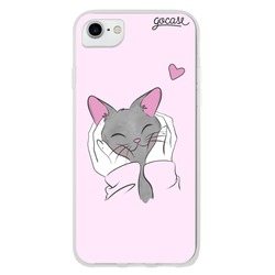 Pet Love - Kitten Phone Case