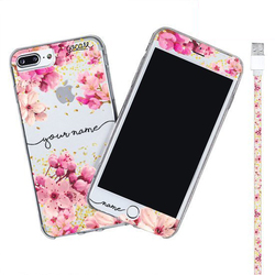 Exclusive Cases and products for Iphone, Samsung and others - Gocase