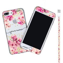 azeeda iphone 7 case