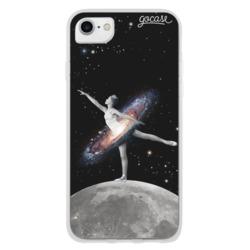 Ballet Universe Phone Case